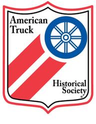 ATHS-logo