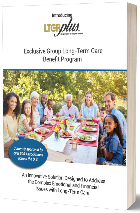 cover 3 simplified LTCRplus on-line Brochure.jpg